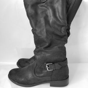 Mossimo  supply co boot for Women's  size 0.5